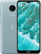 Nokia C30 mobilezguru.com
