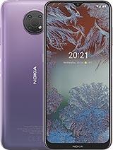 Nokia G10 mobilezguru.com