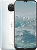 Nokia G20 mobilezguru.com