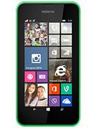 Lumia 530 Dual SIM mobilezguru.com