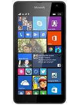 Lumia 535 mobilezguru.com