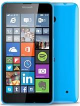 Lumia 640 LTE mobilezguru.com