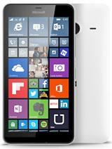 Lumia 640 XL mobilezguru.com