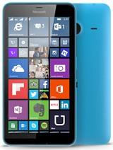 Lumia 640 XL LTE Dual SIM mobilezguru.com