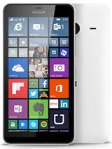 Lumia 640 XL LTE mobilezguru.com