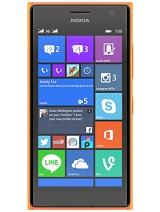 Lumia 730 Dual SIM mobilezguru.com