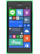 Lumia 735 mobilezguru.com