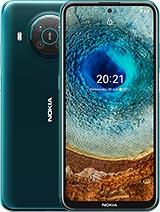 Nokia X10 mobilezguru.com