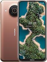 Nokia X20 mobilezguru.com