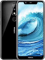 5.1 Plus (Nokia X5) mobilezguru.com