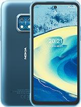 Nokia XR20 mobilezguru.com