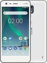 2 mobilezguru.com