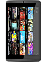Shield K1 mobilezguru.com