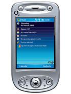 XDA Argon mobilezguru.com