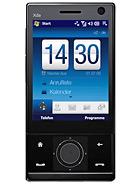 XDA Ignito mobilezguru.com