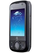 XDA Orbit II mobilezguru.com
