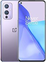 OnePlus 9 mobilezguru.com