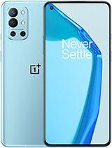 OnePlus 9R mobilezguru.com
