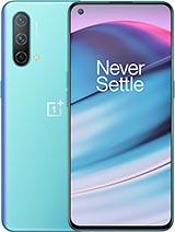 Nord CE 5G mobilezguru.com