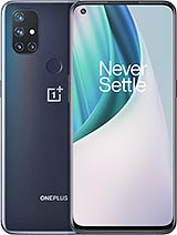 OnePlus Nord N10 5G mobilezguru.com