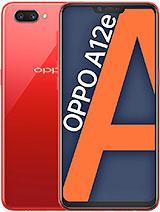 A12e mobilezguru.com