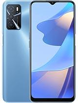 Oppo A16 mobilezguru.com