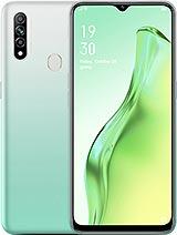 A31 mobilezguru.com