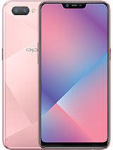 A5 (AX5) mobilezguru.com