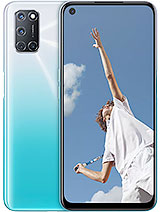 A52 mobilezguru.com