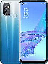 A53s mobilezguru.com