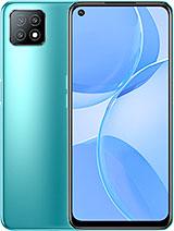 A53 5G mobilezguru.com