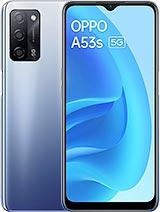 Oppo A53s 5G mobilezguru.com