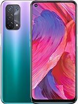 A54 5G mobilezguru.com