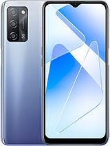 A55 5G mobilezguru.com