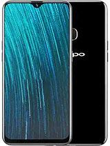 A5s (AX5s) mobilezguru.com