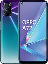 A72 mobilezguru.com