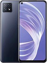 A73 5G mobilezguru.com