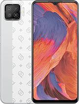 A73 mobilezguru.com