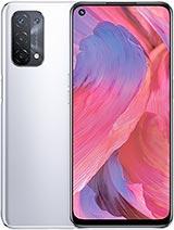 Oppo A74 5G mobilezguru.com