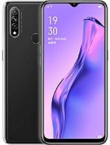 A8 mobilezguru.com