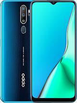 A9 (2020) mobilezguru.com
