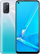 A92 mobilezguru.com