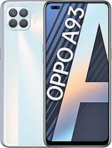 A93 mobilezguru.com