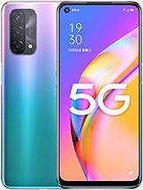 A93 5G mobilezguru.com