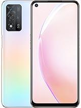A93s 5G mobilezguru.com