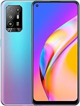 Oppo A94 5G mobilezguru.com