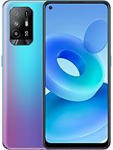 Oppo A95 5G mobilezguru.com