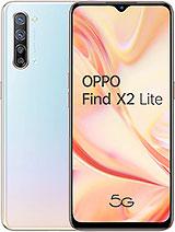 Find X2 Lite mobilezguru.com