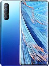 Find X2 Neo mobilezguru.com