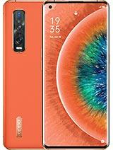 Find X2 Pro mobilezguru.com